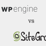 WP-Engine-vs-SiteGround