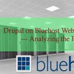 drupal-on-bluehost