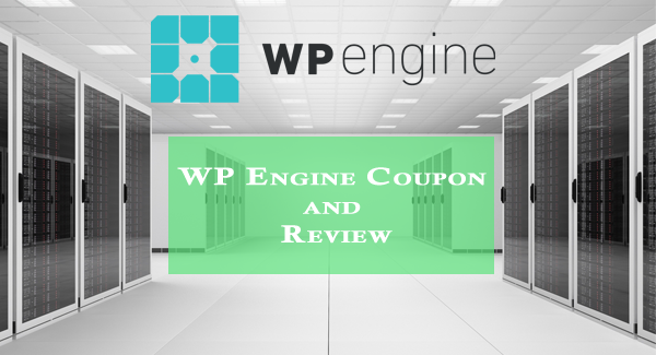 Wp Engine Coupon